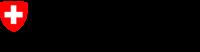 innosuisse_logo_go