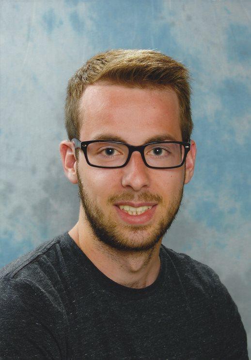 Bjoern Hartmann