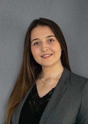 Isabella Maassen
