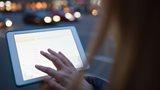 Smart Government: Digitalisierung von Staat und Verwaltung