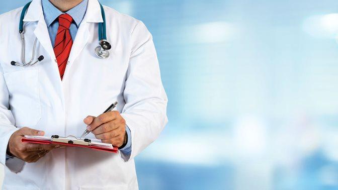 Medizin-Ausbildung in der Schweiz: Gute Anmeldezahlen für den St.Galler Masterstudiengang in Humanmedizin