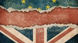 Stefan Legge über die Lehren aus dem Brexit für die Schweiz