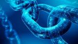 Blockchain Roundtable Zurich. Digitale Dominanz und Plattformökonomie