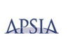 Logo APSIA